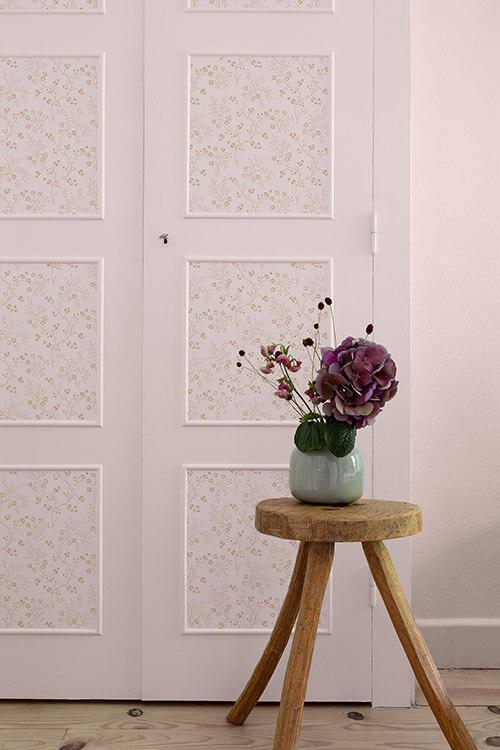 association-papier-peint-belle-jeanne-2-peinture-rose-pamoison-velours-liberon