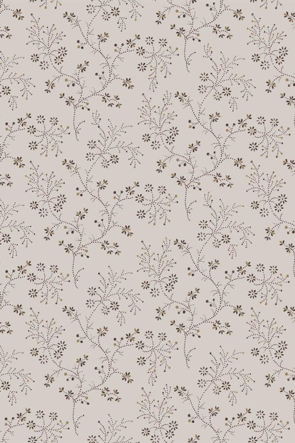 papier-peint-belle-jeanne-1-photo-ambiance-motif-liberon-velours-de-papier