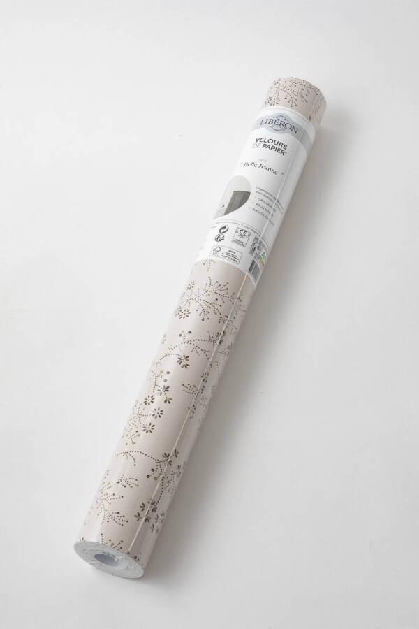papier-peint-belle-jeanne-1-photo-ambiance-pack-liberon-velours-de-papier