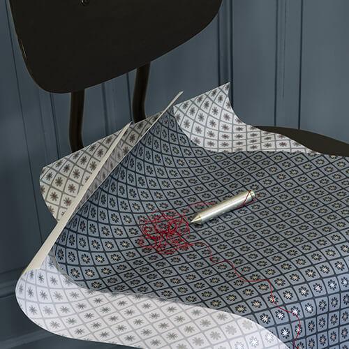 papier-peint-liberon-velours-de-papier-motif-maitre-domino-photo-ambiance