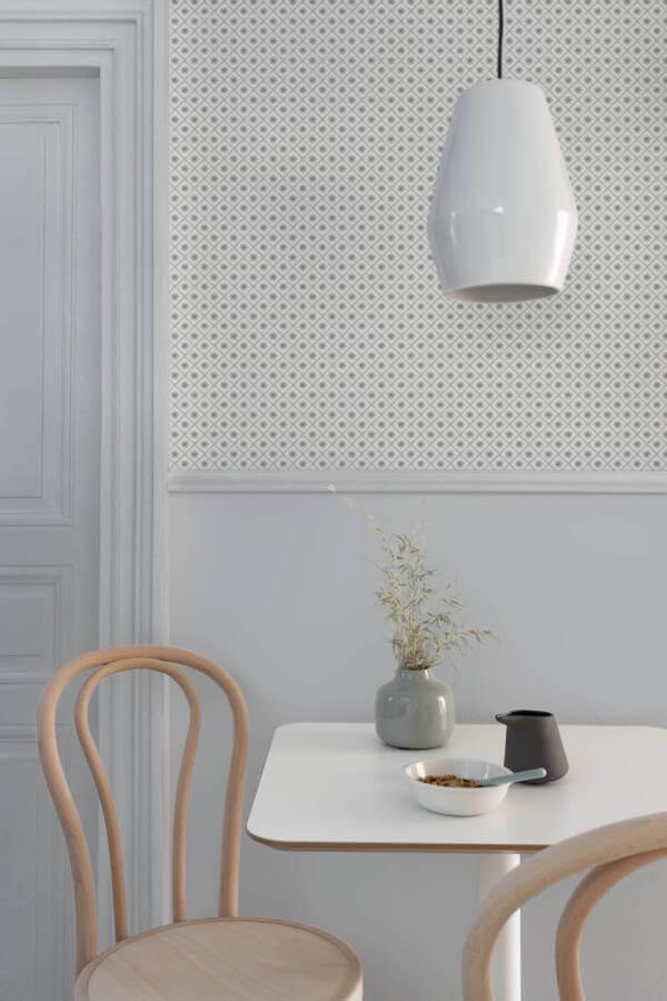 papier-peint-maitre-domino-1-photo-ambiance-2-liberon-velours-de-papier