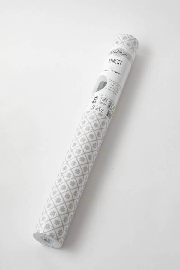 papier-peint-maitre-domino-1-photo-ambiance-pack-liberon-velours-de-papier