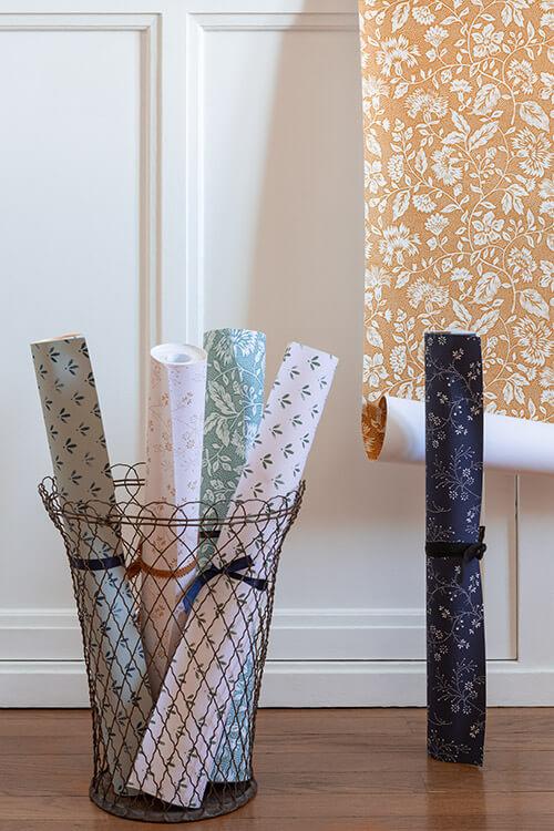papier-peint-velours-de-papier-liberon-photo-ambiance