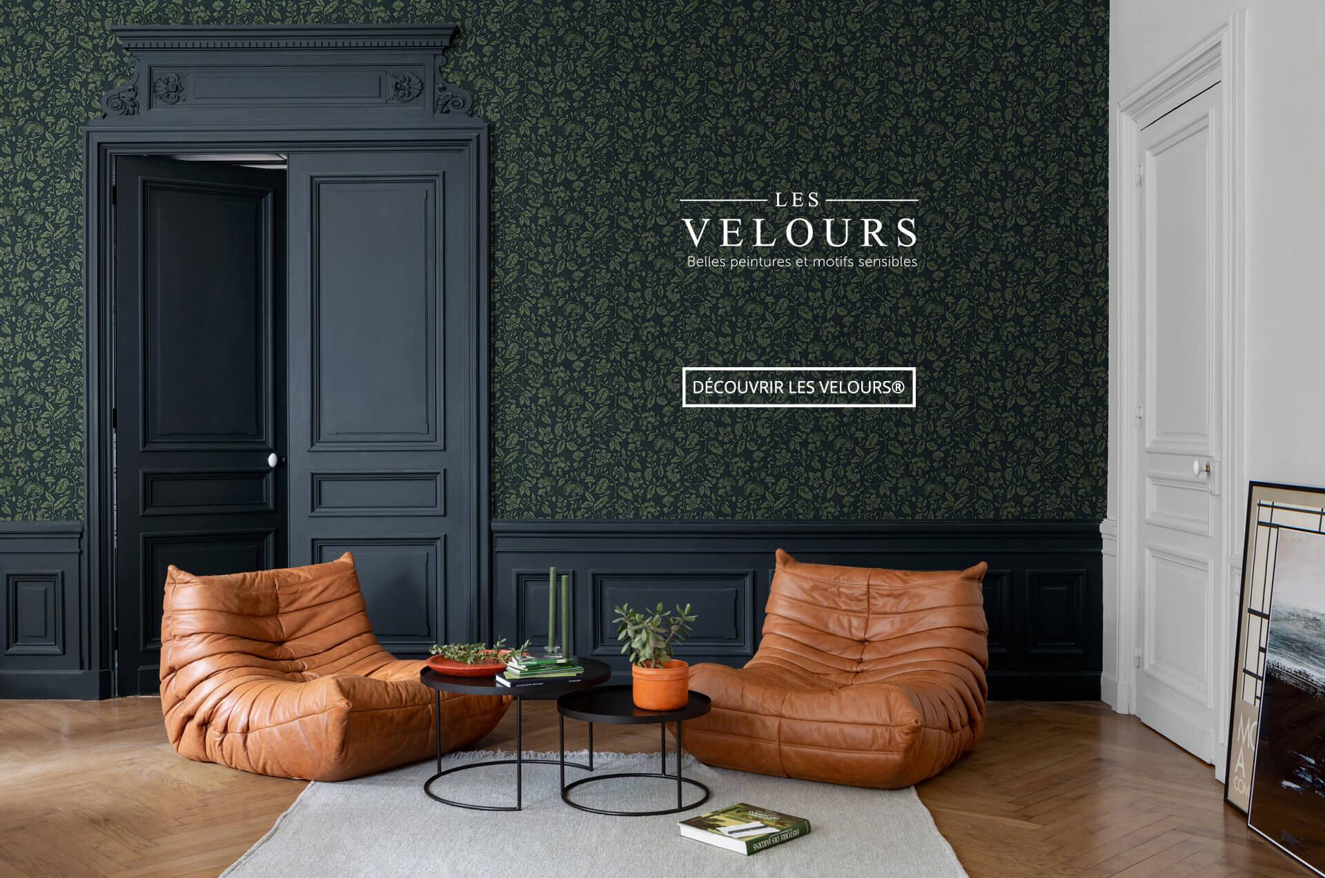 photo-ambiance-lancement-les-velours-liberon-papier-peint-peinture5