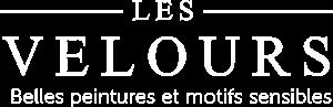 logo-les-velours-liberon
