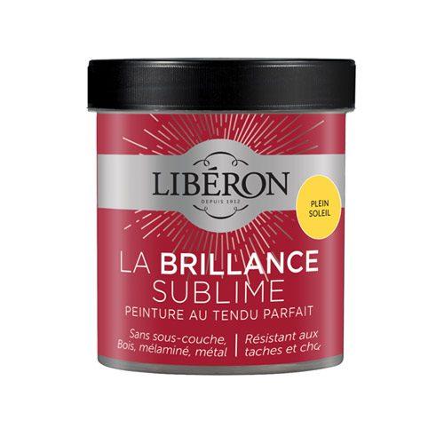 Brillance-sublime