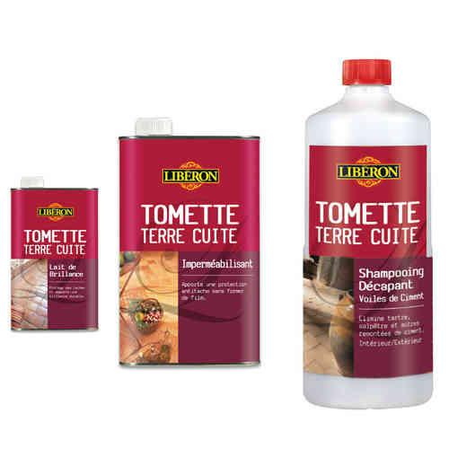 Produits-tomette-terre-cuit