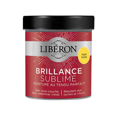 peinture-liberon-brillance-sublime-pack-page-principale-500x500